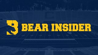 Bear Insider Premium Chat - Monday, April 23rd at 8pm