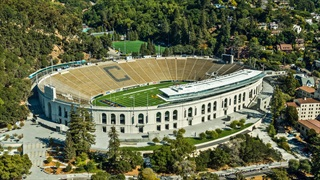 University of California, Berkeley Launches Search for AD