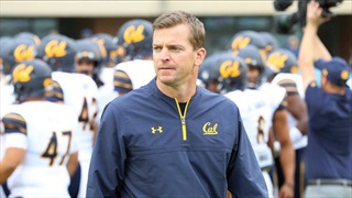 The Pac-12 Preseason Breakdown: The Coaching Staffs