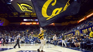 Pac-12 Announces Full Schedule, TV Times