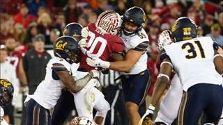 Cal 2018 Football Position Analysis - The Linebackers
