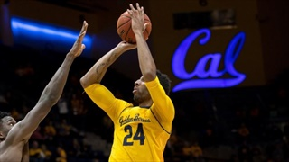 Marcus Lee's Disappointing Season Continues in Loss to Arizona