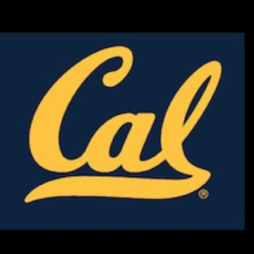 Athletics, Cal