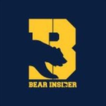 Insider, Bear