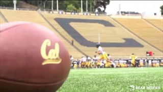 Cal Football 2021 Early Signing Day Preview
