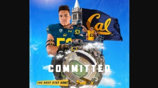 Bears Beat out Top National Comp For Wilkins' Commitment