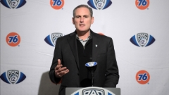 Decision Time for Pac-12 Football