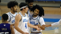 UCLA/USC Preview: Bears Facing Tough Weekend