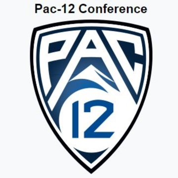Conference, Pac-12